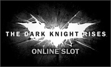 the dark knight goldenslot